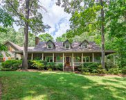 5145 Hicone Road, McLeansville image