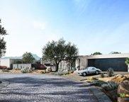 7     Echo Lane, Rancho Mirage image