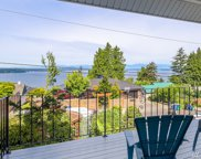 9828 45th Ave SW, Seattle image