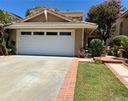 21743 Cheswold Avenue, Saugus image