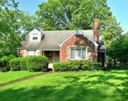 3001 Mount Royal Blvd, Shaler image