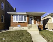 5912 W 64Th Place, Chicago image