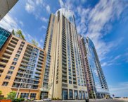 420 East Waterside Drive Unit 901, Chicago image