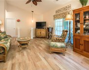 75 Summerfield Court 824 Unit #8F, Hilton Head Island image