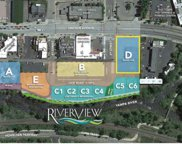 446 Yampa St. - Riverview Parcel D, Steamboat Springs image