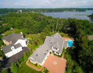 664 Winding River Road, Brick image