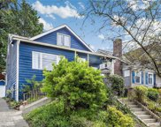 3714 38th Ave S, Seattle image