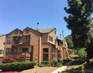 9327 Lake Murray Blvd Unit #B, San Carlos image