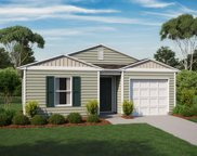 2405 Luxembourg Drive, Augusta image