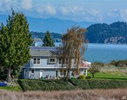 748 Bay Front Lane, Oak Harbor image