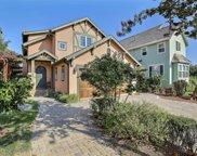 1214 Hollenbeck Ave, Sunnyvale image