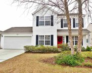 2629 Scarecrow Way, Myrtle Beach image