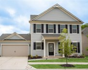 15210  Liberty Ridge Lane, Huntersville image