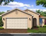 9991 SW Trumpet Tree Circle, Port Saint Lucie image