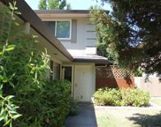 4719  Hayford Way Unit #3, Sacramento image