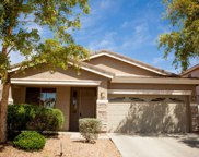 10330 W Foothill Drive, Peoria image