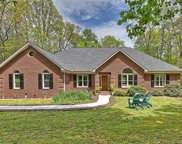 17412  Youngblood Road, Charlotte image