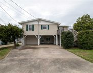 213 54th Ave N, North Myrtle Beach image