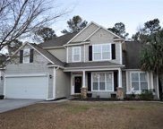 124 Winding River Rd, Murrells Inlet image