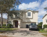 11631 Great Commission Way, Orlando image