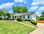 649 Valley St, Hoover image