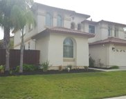 2612 Torrey Pines Dr, Brentwood image