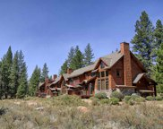 12557 Legacy Court Unit A15B-28, Truckee image
