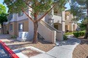 1720 Queen Victoria Street Unit 102, Las Vegas image