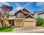 14355 SW CONNOR  PL, Tigard image