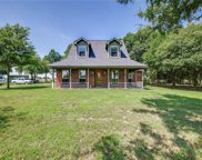 2637 County Road 249, Terrell image