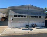 8353  Big Oak Drive Unit #87, Citrus Heights image