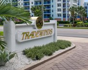 5255 S Atlantic Avenue Unit 404, New Smyrna Beach image