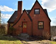 1443 Arnold St, Crafton Heights image