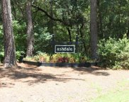 3530 Morgan River N Drive, Beaufort image