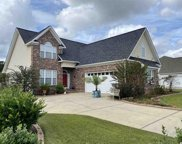 1228 Tiger Grand Dr., Conway image