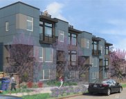 9736 Woodlawn Ave N Unit B, Seattle image