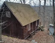 435 BOTTOM ROAD, Great Cacapon image