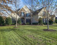 115 Governors Way, Brentwood image