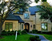 36 Armstrong Drive, Frisco image