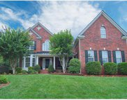 247 Choate, Fort Mill image