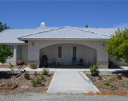 3920 South MALIBOU, Pahrump image
