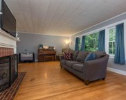 5341 Westhall Ave, Louisville image