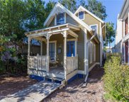 417 Orleans Avenue S, Tampa image