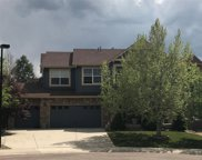 4578 Broadview Court, Castle Rock image