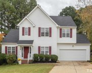205 Capello Court, Holly Springs image