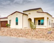 5412 E Duane Lane, Cave Creek image