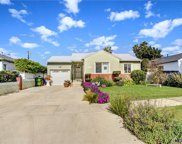 5517 77th Street, Westchester image