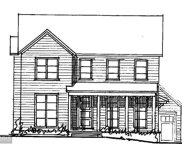 4208 STANFORD STREET, Chevy Chase image