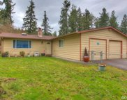 1633 Creso Rd S, Spanaway image