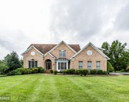 12049 BROAD MEADOW LANE, Clarksville image